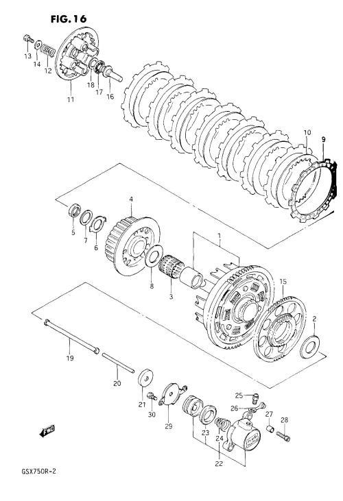 small resolution of suzuki gsxr 600 fuse box wiring diagram suzuki gsxr 1000 fuse box location suzuki gsxr 600