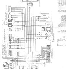 1999 Suzuki Gsxr 750 Wiring Diagram Light Bar High Beam Y2k Bike Diagrams  Gsx R Motorcycle Forums