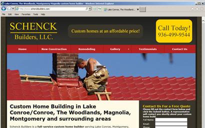 schenk-builders-screenshot