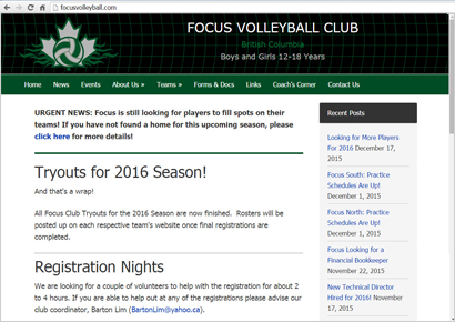 focus-volleyball-club-screenshot2