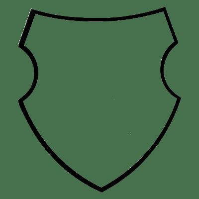 Grafic4You - Wappenvorlagen