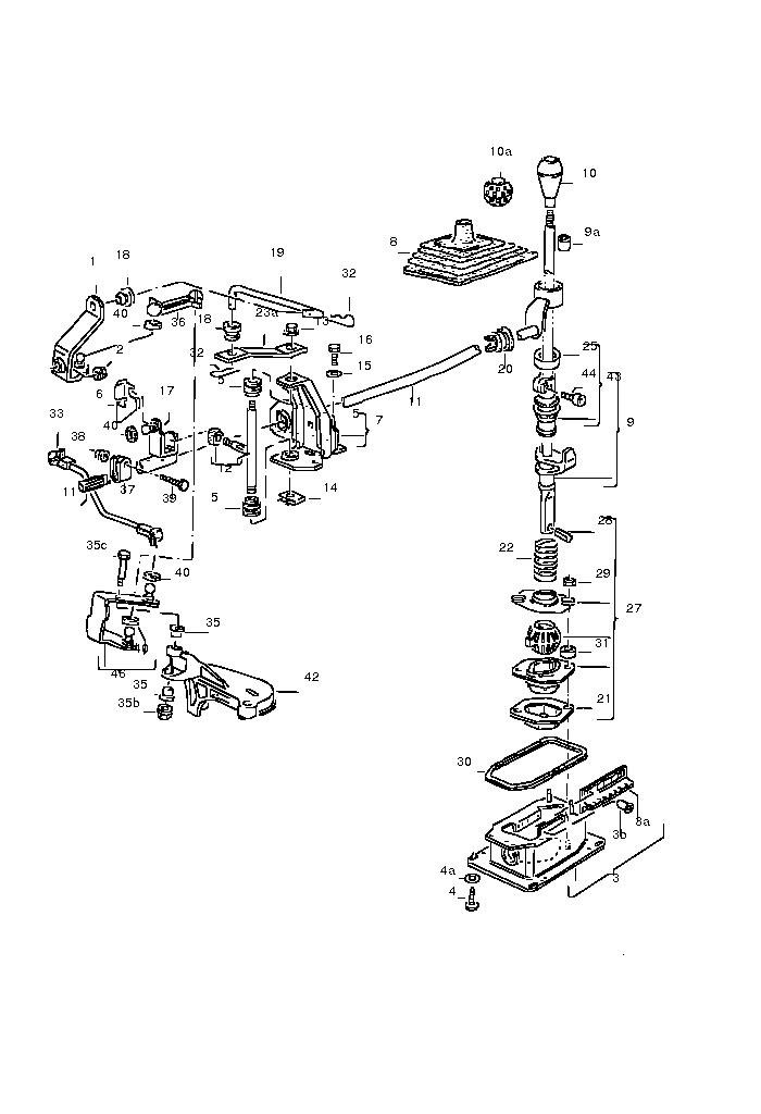 dfsk schema cablage debimetre d