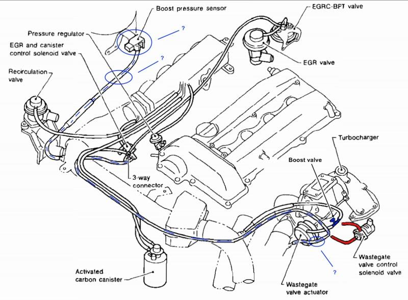 85 Porsche Fuse Box. Porsche. Auto Wiring Diagram