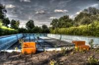 Aquadrom bochum geschlossen  Schwimmbad und Saunen