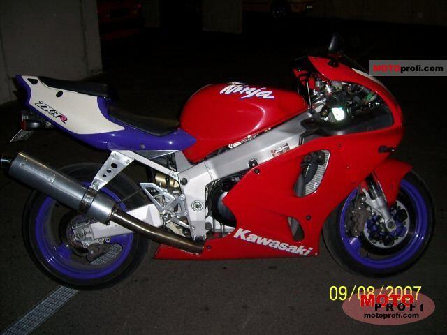 2006 Yamaha Fzr Wiring Diagram Beratung Anf 228 Ngermotorrad Biker Stammtisch