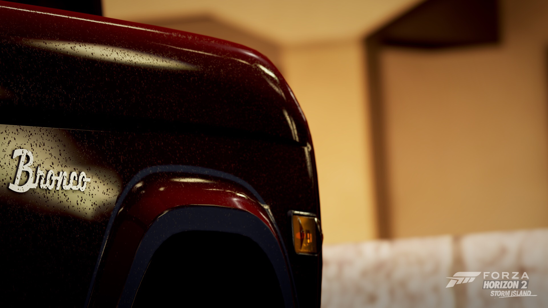 forza horizon 2 gaming chair caning prices photo thread you don 39t take a