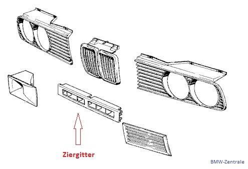 2001 Mitsubishi Diamante Engine Diagrams, 2001, Free