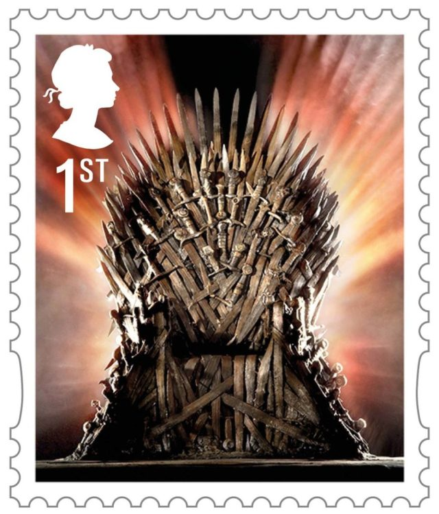 via RoyalMail.com