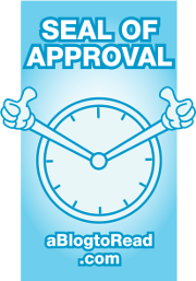 Temption Cameo Watch Review: Boutique Eccrentric Good Taste  Wrist Time Reviews