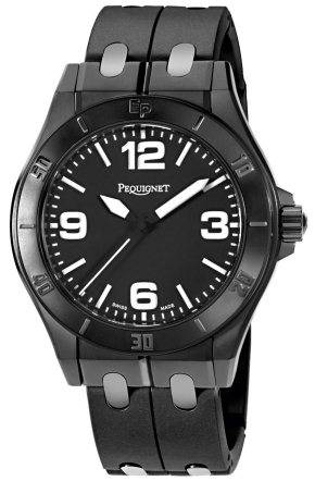 Pequignet women's watches - 59 Pequignet women ... - Chrono24
