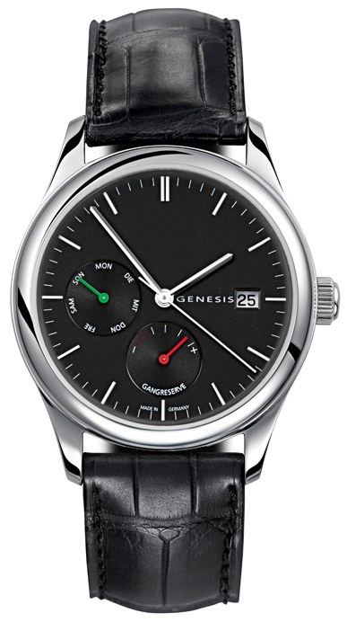 watch engineer awesomer genesis watches ii ball the