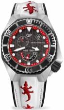 Girard-Perregaux Sea & Chrono Hawk Watches Watch Releases