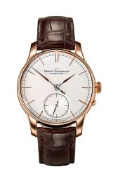 Moritz Grossmann Benu And Atum Watches From Glashutte Watch Releases
