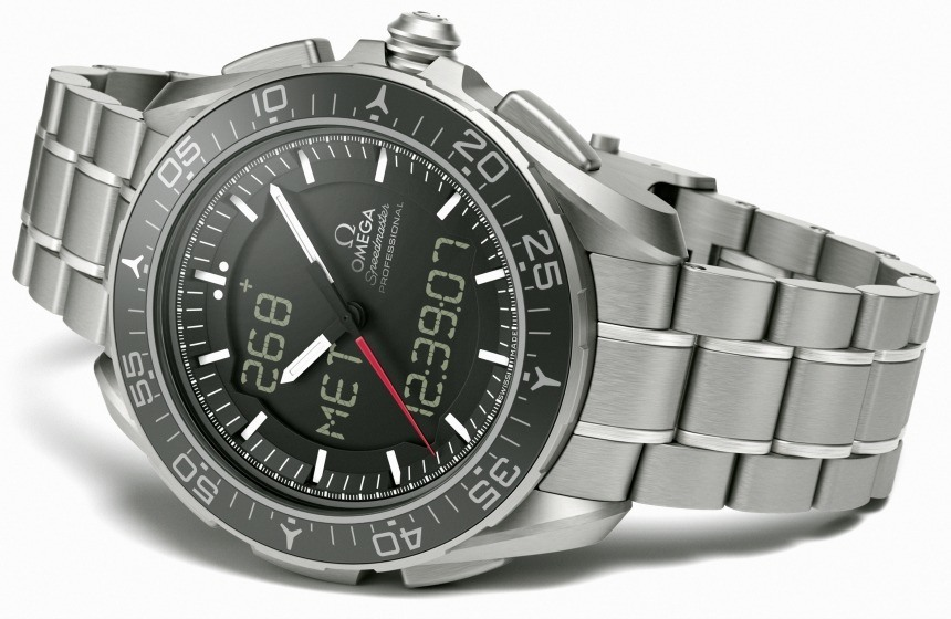 https://i0.wp.com/www.ablogtowatch.com/wp-content/uploads/2014/04/omega-speedmaster-skywalker-x-33-watch.jpg?w=1200