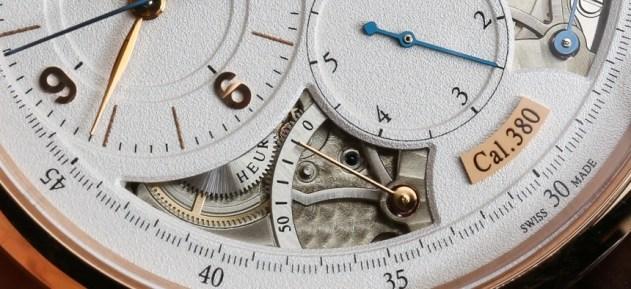 Jaeger LeCoultre Watches - Jomashop