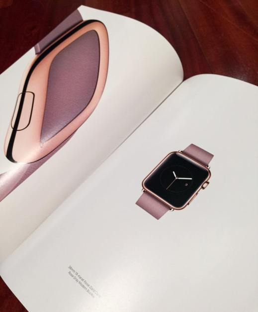 Why The Apple Watch Is Heavily Marketed To Women Featured Articles
