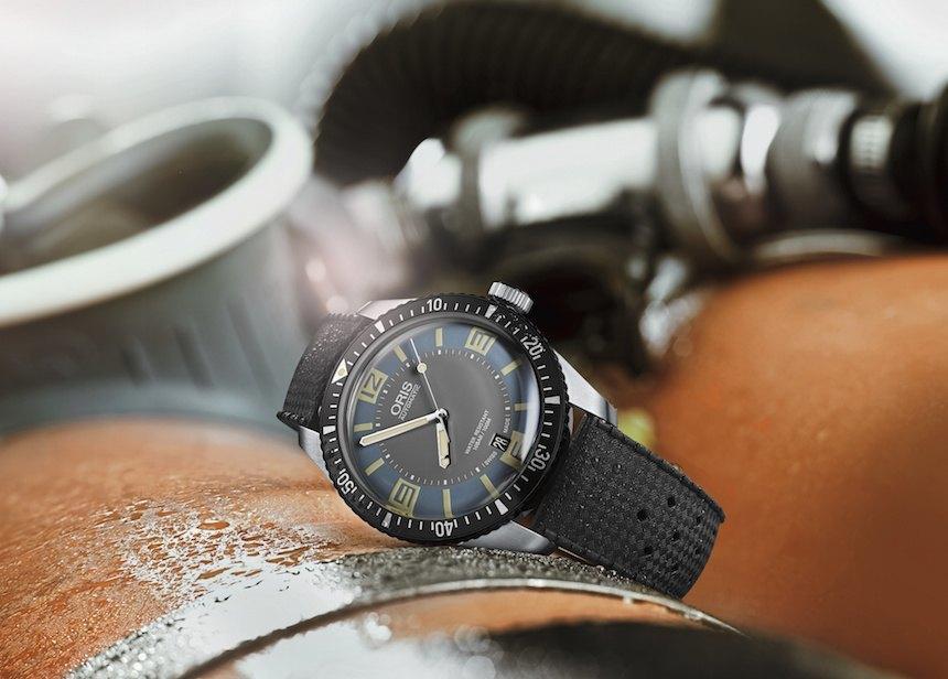 Oris-Sixty-Five-Diver-Blue-Grey-4.jpg?w=