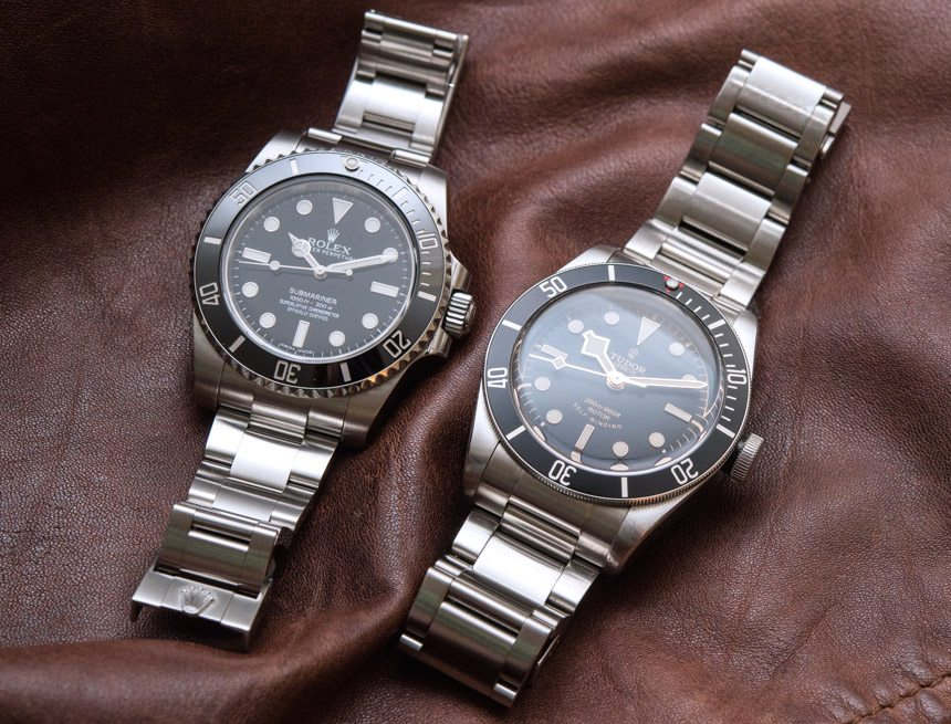 top 10 watch alternatives to the rolex submariner ablogtowatch