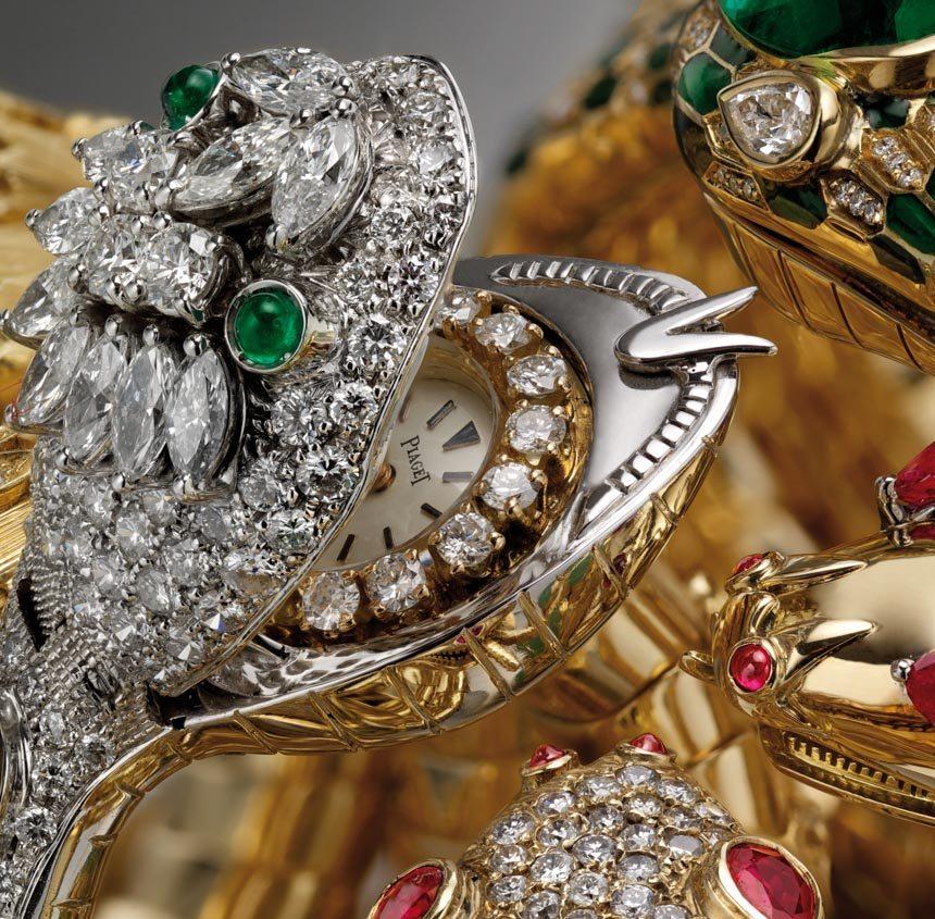 Goldsmiths Diamond Bracelet