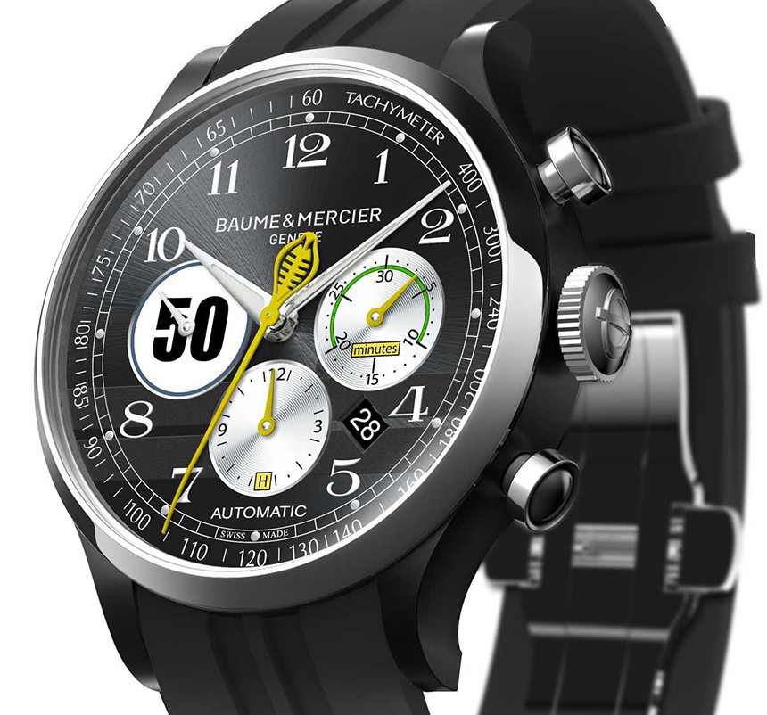 cobra pl king en watches