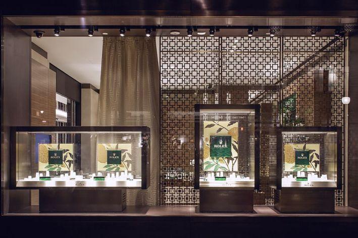 Buying watches in Switzerland - Geneva Forum - TripAdvisor