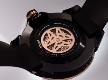 Customizable Memomem Watches Are Tailor Designed By You Watch Releases