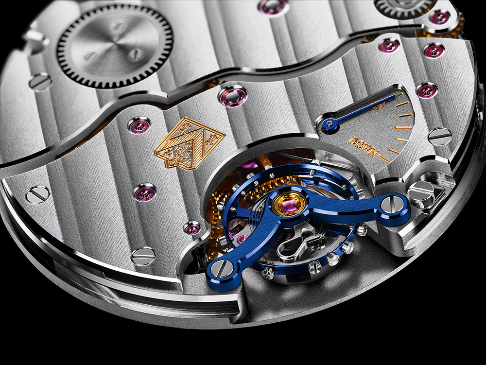 Opportunities For Improvement In The Luxury Watch Industry In 2017 Featured Articles