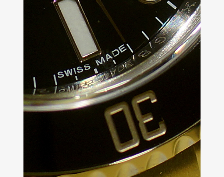 Road To Making My Own 'Swiss Made' Watch Part 1: The Impetus Featured Articles