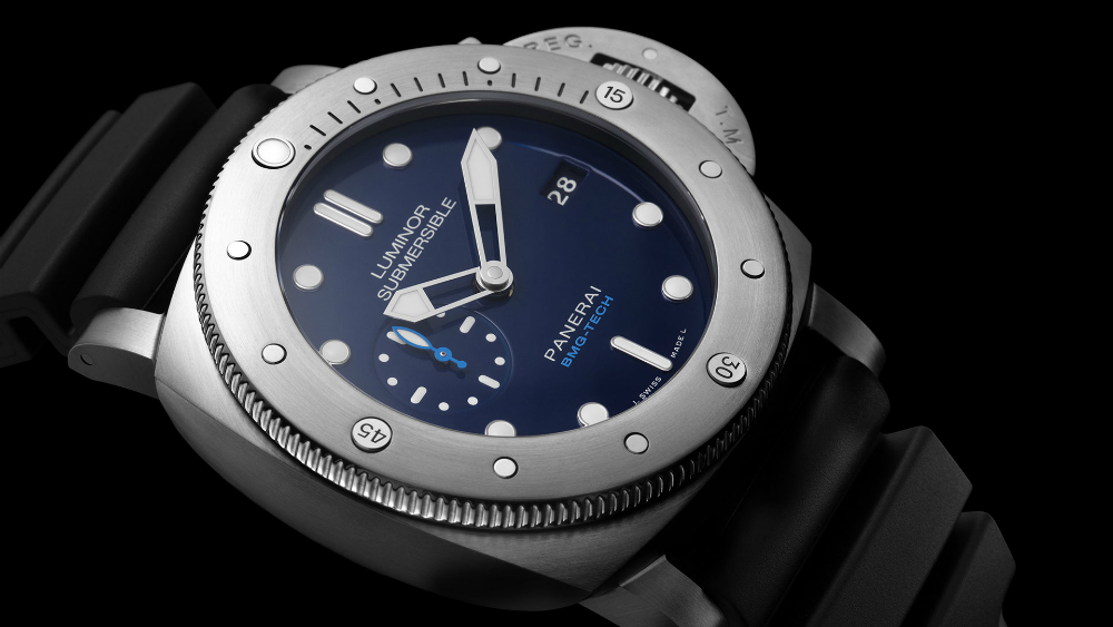 https://i0.wp.com/www.ablogtowatch.com/wp-content/uploads/2017/01/Panerai-Luminor-Submersible-1950-BMG-Tech-3-Days-Automatic-5.jpg?w=1000&ssl=1