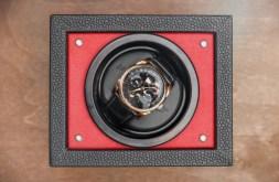 Orbita Piccolo Single Watch Winder Review Luxury Items
