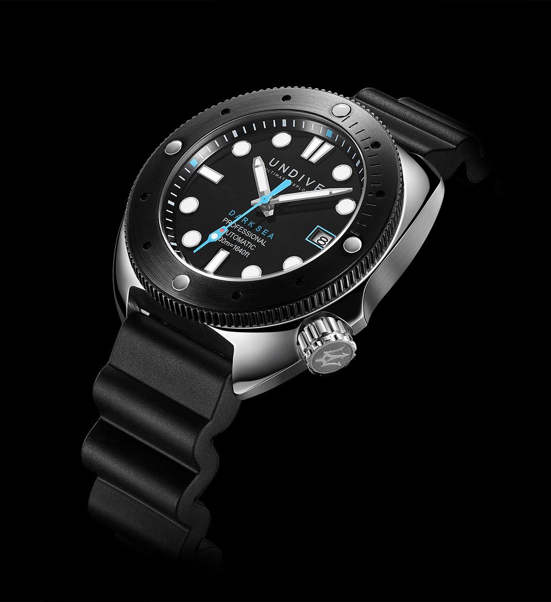 Undive-Dark-Sea-aBlogtoWatch-03.jpg?w=11