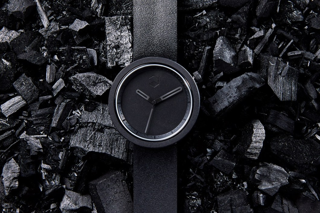 Introducing The Masonic By Aggregate Watches Watch Releases
