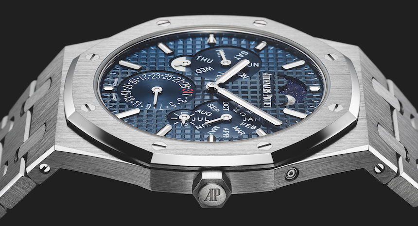 royal oak watches watch audemars piguet