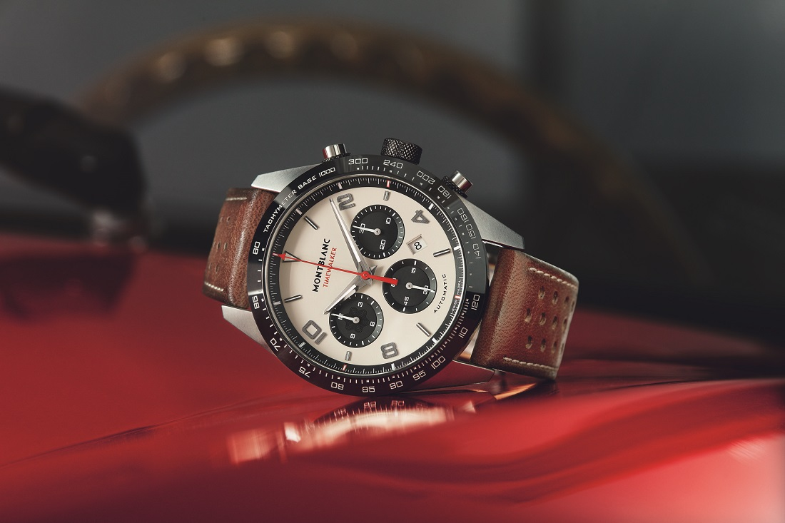 10 Of The Best Watches From SIHH 2019 pictures