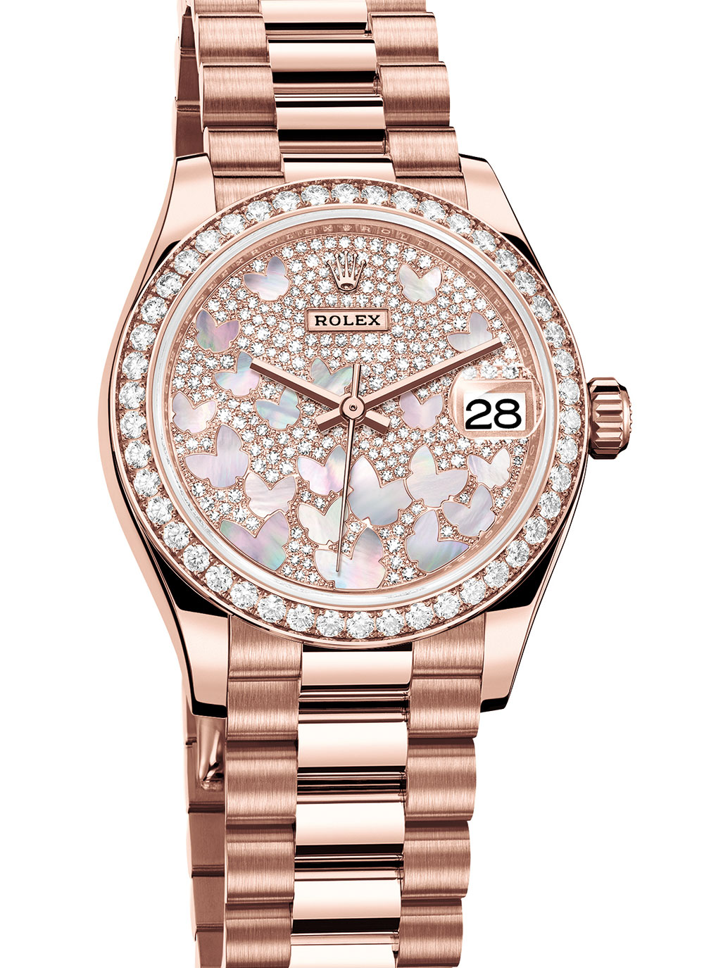 Top Ten Ladies Watches From Baselworld 2018 ABlogtoWatch