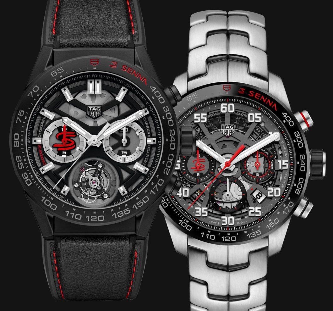 Мужские наручные часы tag heuer, часы, минуты, секунды, индикация числа, диаметр 40 мм, кожаный ремешок.