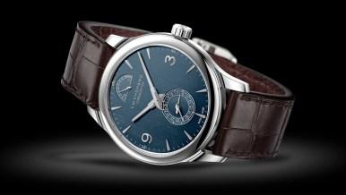 L.U.C Quattro Watch First Look