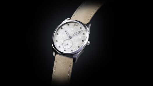 Benjamin Chee Haute Horlogerie Premiers New Vaucher Manufacture Fleurier Calibers Watch Releases