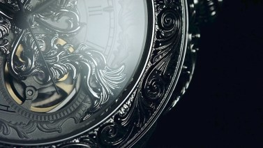 Heure Raffinée Eternal Watch Collection Is Bringing Baroque Back Watch Releases