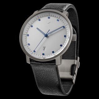The Ventura V-Matic EGO Watch Is Reborn Watch Releases