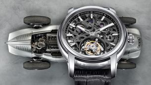 Waldhoff Launches Imperial And Vanguard V8 Collections On Kickstarter Watch Releases