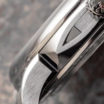 Hands-On: A. Lange & Söhne Odysseus Steel 'Leisure Watch' Hands-On