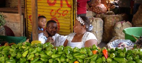 basurto-19 Basurto - Cartagena, Colombia Cartagena Colombia  Markets Food Colombia