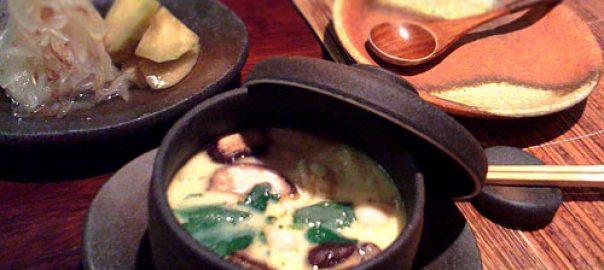 kyo-ya_000 Kyo Ya - NYC New York  New York Food