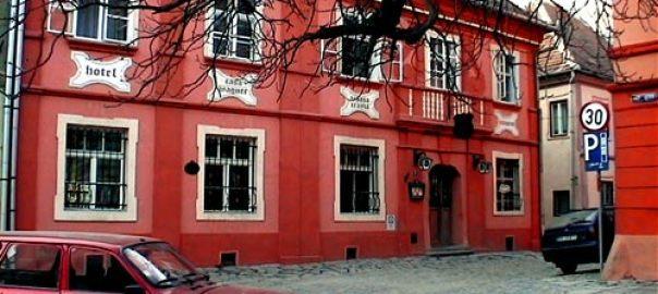 471566332_b47778996a_o-copy Casa Wagner - Sighisoara, Romania Romania Sighisoara  Sighisoara Romania Hotel