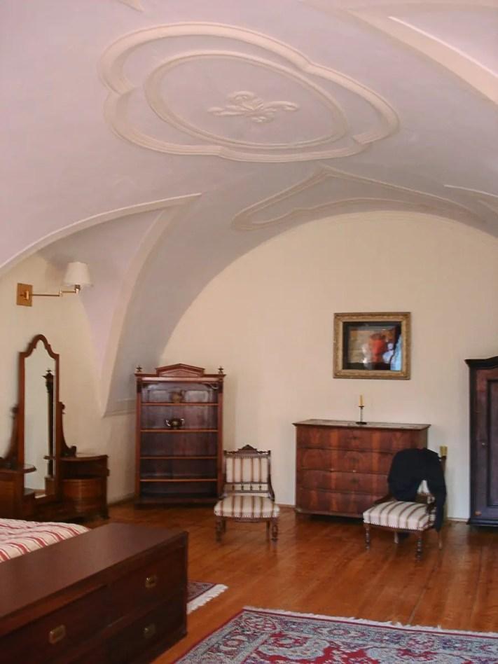 Sighisoara-Hotel-001-768x1024 Casa Wagner - Sighisoara, Romania Romania Sighisoara  Sighisoara Romania Hotel