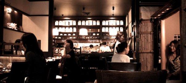 cha-an-003 Cha-An Tea House - NYC New York  Tea New York Food Classes