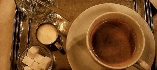 diglas-013 Café Diglas - Vienna, Austria Austria Vienna  Vienna Food Dessert Coffee