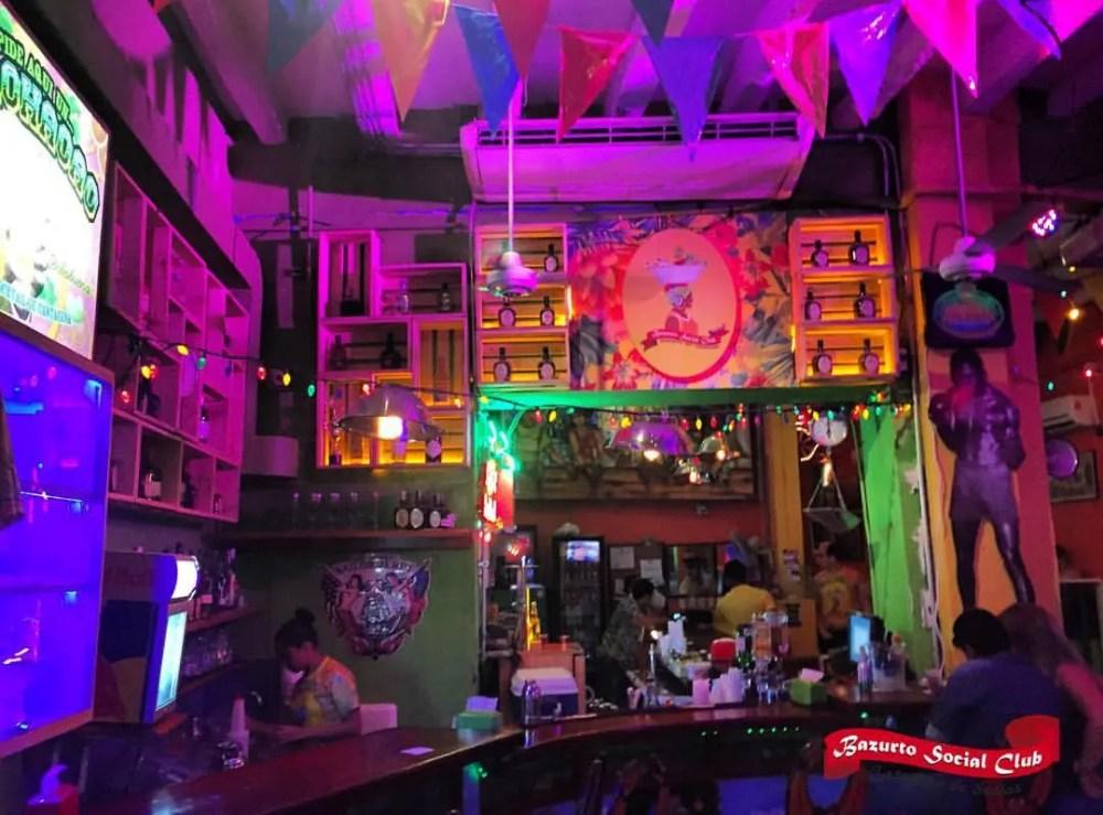 basurto-1024x757 Bazurto Social Club - Cartagena, Colombia Cartagena Colombia  Music Food Colombia Cartagena Bar