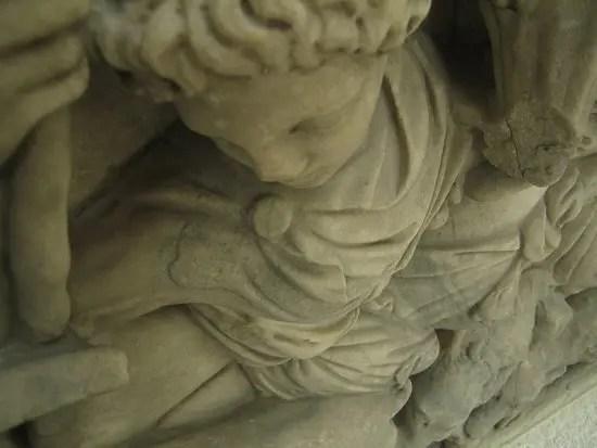 Gryts  Szépmûvészeti Múzeum  -  Budapest, Hungary Budapest  Budapest Art